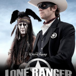 The Lone Ranger: Lessons for Small Business
